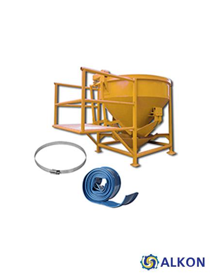 Jual-Alat-Konstrukdi-Bucket-Cor-BC800L_EVERYDAY