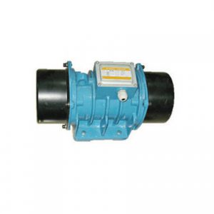 Jual-Alat-Konstrukdi-External-Vibrator-ZF25-25_A-VIBRAS