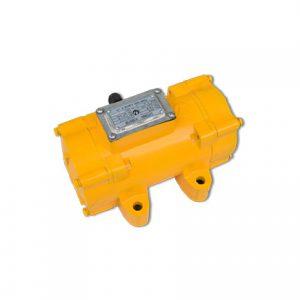 Jual-Alat-Konstrukdi-External-Vibrator-ZF55-100_A-VIBRAS