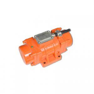 Jual-Alat-Konstrukdi-External-Vibrator-ZF55-50_A-VIBRAS