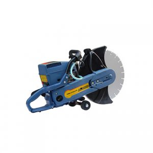 Jual-Alat-Konstrukdi-Portable-Concrete-Cutter-EC35_EVERYDAY