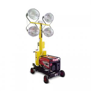 Jual-alat-konstruksi-Light-Tower_ZM-22_EVERYDAY