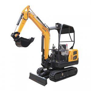Jual-alat-konstruksi-Mini-Excavator_JH-18-Jiahe_1