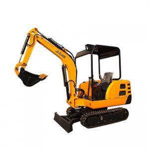 Jual-alat-konstruksi-Mini-Excavator_JH-22-Jiahe_1