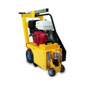 Jual-alat-konstruksi-Road-Milling-Machine_FYCB-250_FURD