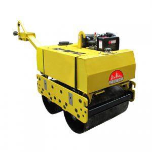Jual-alat-konstruksi-Vibratory-Roller-RS600D-EVERYDAY