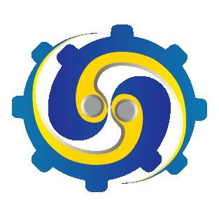 Icon Logo Alkon