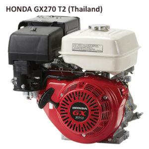 mesin-serbaguna-honda-gx-270-thailand