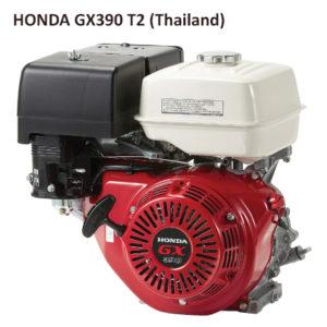 mesin-serbaguna-honda-gx390-t2