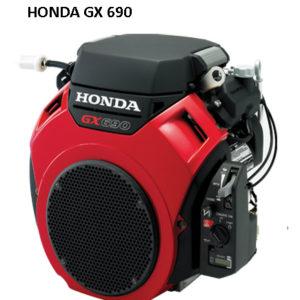 mesin-serbaguna-honda-gx690h
