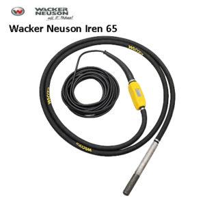 internal-vibrator-wacker-neuson-iren-65