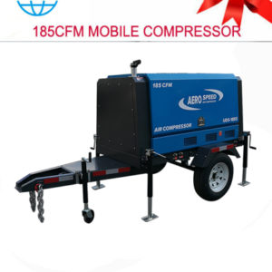 jual-univ-air-compressor