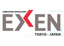 Exen-Japan