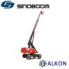 Boom-lift-gtbz26-sinooboom-1