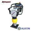Stamper-dynamic DTR85H